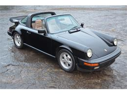 Picture of '84 911 - M2YT
