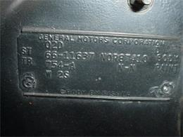 Picture of '66 Nova - M4WM
