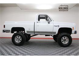 Picture of '78 Pickup - M4XJ