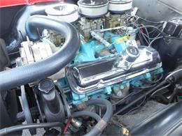 Picture of '64 GTO - M4YA