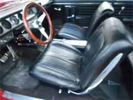 Picture of Classic 1964 Pontiac GTO located in North Carolina - $29,999.00 Offered by Classic Connections - M4YA