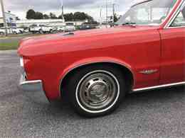 Picture of Classic 1964 GTO located in North Carolina - M4YA