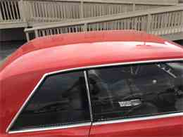 Picture of 1964 GTO located in North Carolina Offered by Classic Connections - M4YA