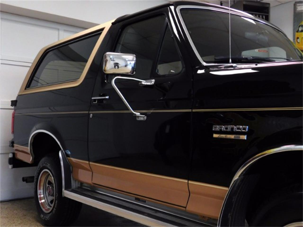 Large Picture of '88 Bronco - M502