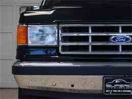 Picture of '88 Bronco - M502