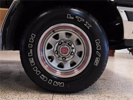 Picture of '88 Bronco - M502