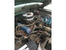 Picture of '66 F250 - M504