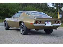 Picture of '70 Camaro located in Alabama - $27,900.00 - M517
