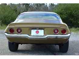 Picture of Classic '70 Camaro located in Alabama - $27,900.00 - M517