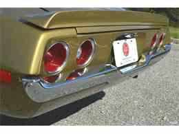 Picture of Classic 1970 Chevrolet Camaro located in Alabama - M517