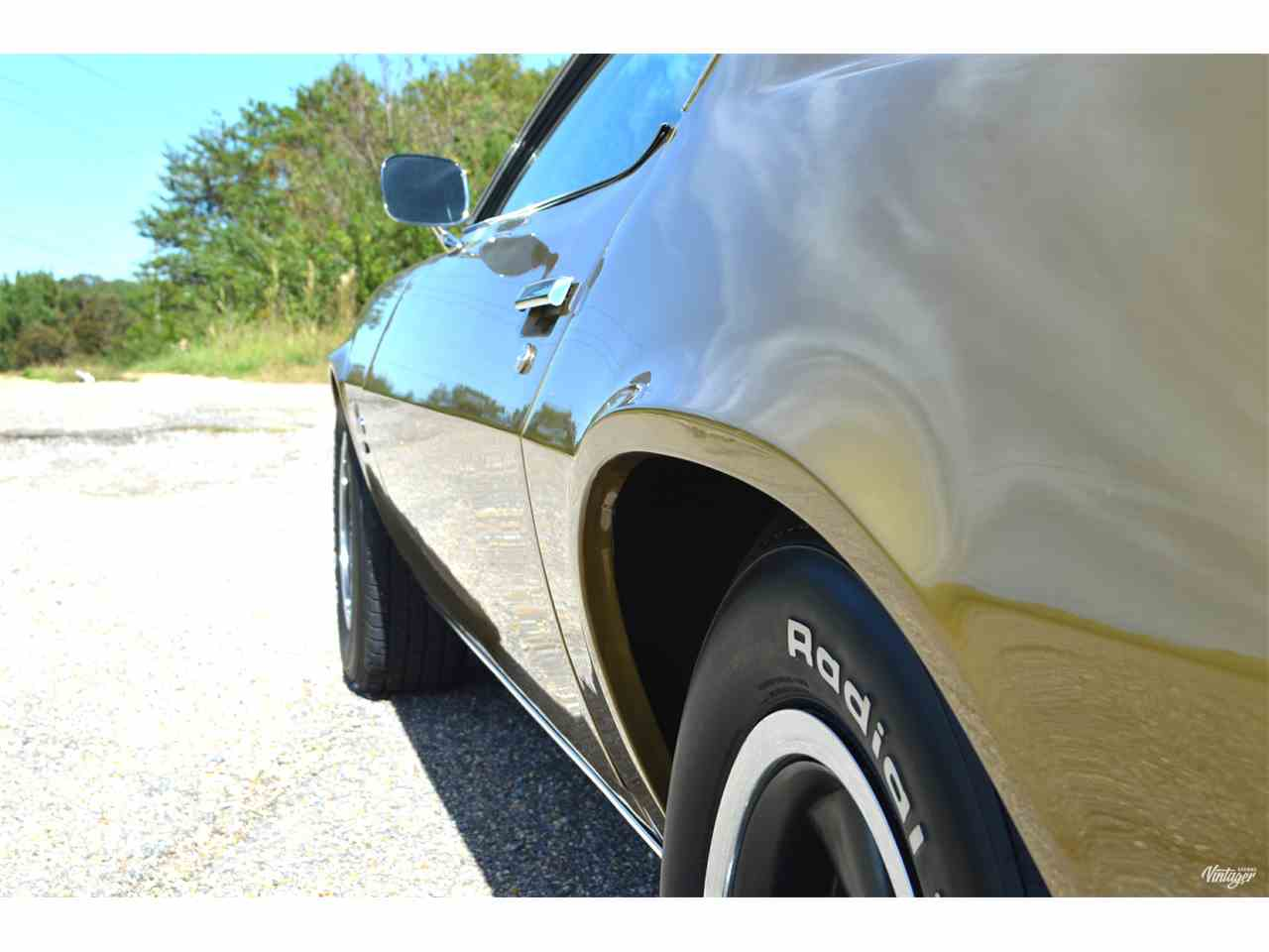 Large Picture of 1970 Camaro located in Alabama - $27,900.00 Offered by Leaded Gas Classics - M517