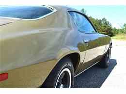 Picture of '70 Chevrolet Camaro - $27,900.00 - M517