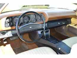Picture of 1970 Camaro located in Alabaster Alabama - $27,900.00 - M517