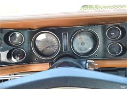 Picture of '70 Camaro - M517