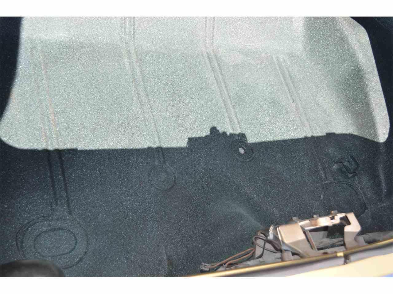 Large Picture of '70 Camaro located in Alabama - $27,900.00 - M517