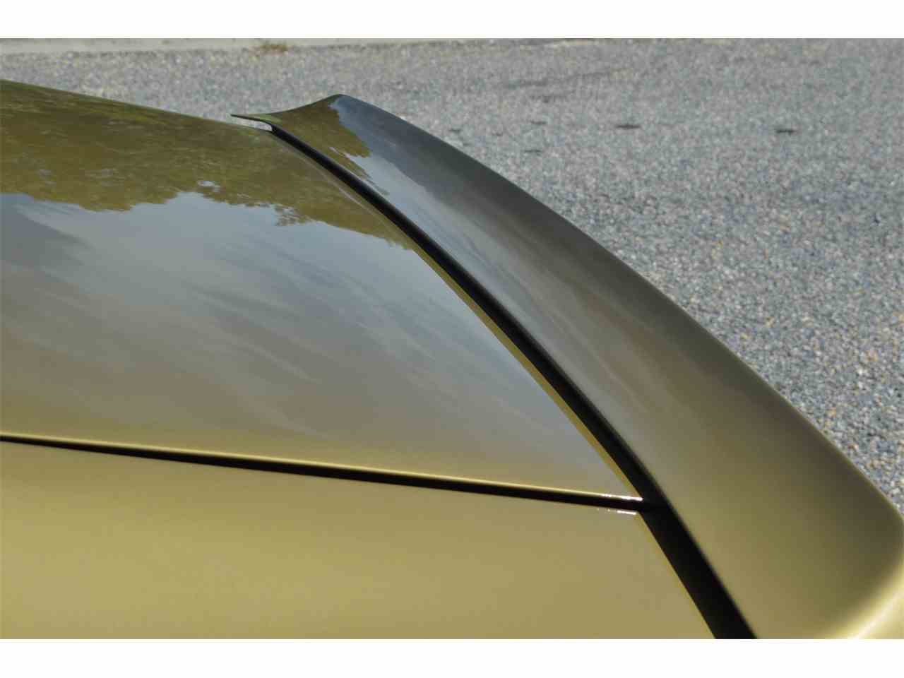 Large Picture of '70 Chevrolet Camaro - $27,900.00 - M517