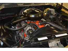 Picture of 1970 Chevrolet Camaro located in Alabama - M517