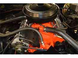 Picture of Classic 1970 Camaro located in Alabama - M517