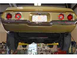 Picture of Classic 1970 Camaro - $27,900.00 Offered by Leaded Gas Classics - M517