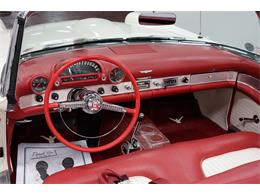 Picture of '55 Thunderbird - M51K