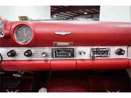 Picture of '55 Thunderbird - M51K