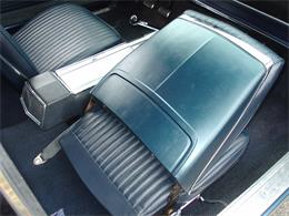 Picture of '67 Coronet R/T - M58V