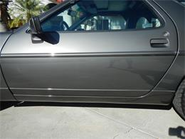 Picture of 1989 928S - $36,900.00 Offered by California Cadillac And Collectibles - M590