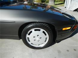 Picture of '89 Porsche 928S Offered by California Cadillac And Collectibles - M590