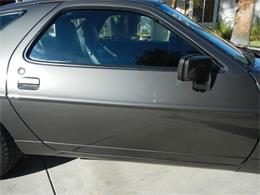 Picture of '89 Porsche 928S - $36,900.00 Offered by California Cadillac And Collectibles - M590