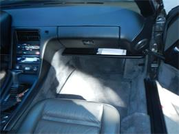 Picture of 1989 Porsche 928S located in Woodladn Hills California Offered by California Cadillac And Collectibles - M590