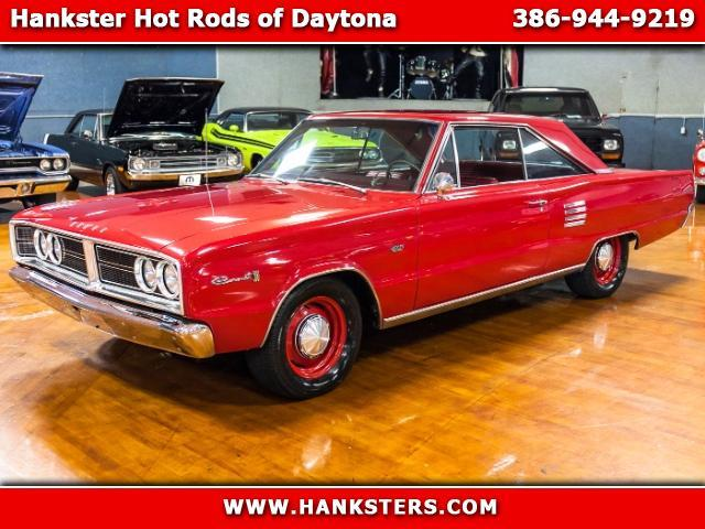 Picture of '66 Coronet 500 - M59R