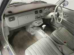 Picture of '91 Figaro - M5A0
