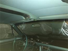 Picture of '68 Mustang GT/CS (California Special) - M5AA