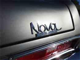 Picture of '70 Nova - M5AQ