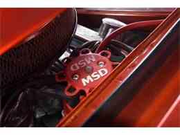 Picture of '66 Nova - M5BQ