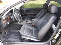 Picture of '11 3 Series - M5C4