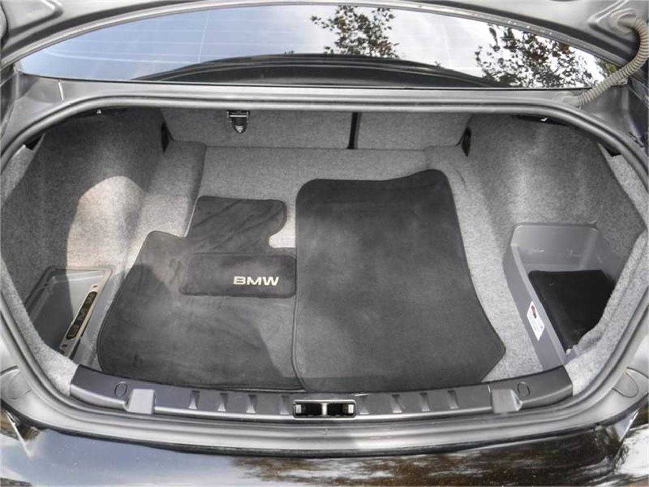 Large Picture of '11 3 Series - M5C4