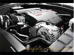 Picture of '06 Corvette - M5C8
