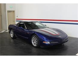 Picture of '04 Chevrolet Corvette Z06 located in San Ramon California - M5CW