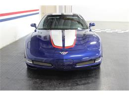 Picture of '04 Corvette Z06 located in California - $24,995.00 Offered by My Hot Cars - M5CW
