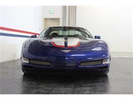 Picture of 2004 Corvette Z06 - $24,995.00 - M5CW