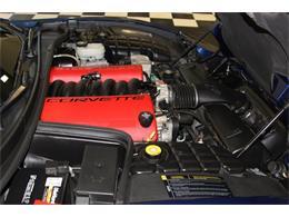 Picture of '04 Corvette Z06 - M5CW