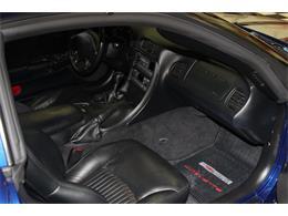 Picture of '04 Chevrolet Corvette Z06 located in San Ramon California - $24,995.00 - M5CW