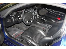 Picture of '04 Corvette Z06 - $24,995.00 Offered by My Hot Cars - M5CW