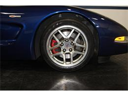 Picture of 2004 Corvette Z06 - $24,995.00 Offered by My Hot Cars - M5CW