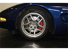 Picture of 2004 Chevrolet Corvette Z06 - $24,995.00 Offered by My Hot Cars - M5CW