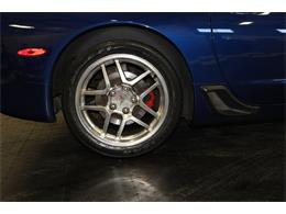 Picture of '04 Chevrolet Corvette Z06 located in San Ramon California Offered by My Hot Cars - M5CW