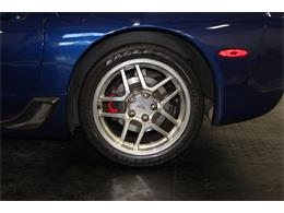 Picture of 2004 Corvette Z06 located in San Ramon California Offered by My Hot Cars - M5CW