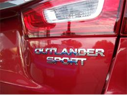Picture of 2018 Outlander located in Holland Michigan - $17,499.00 - M5CZ