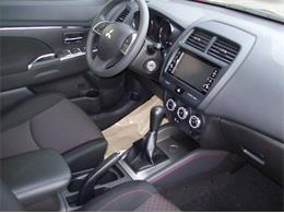 Picture of 2018 Outlander Offered by Verhage Mitsubishi - M5CZ